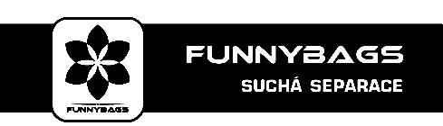 navod logo sucha